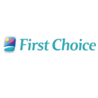 More about First_Choice