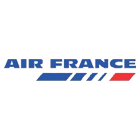 More about airfrance