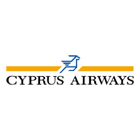 More about cyprus_airways