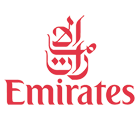 More about emirates