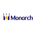 More about monarch