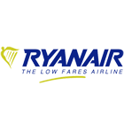More about ryanair