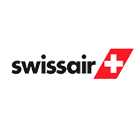 More about swiss_air