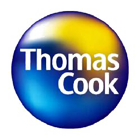 More about thomas-cook